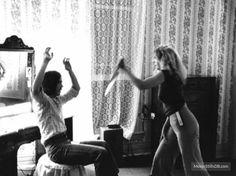 John Carpenter & Debra Hill