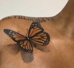 Tattoos 3d, 16 Tattoo, Tatoo Henna, Body Art Tattoos, Sleeve Tattoos, Tatoos, Stomach Tattoos, Celtic Tattoos, Animal Tattoos