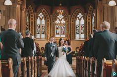 Poole wedding photographer | Reportage wedding photography | Dorset weddings |