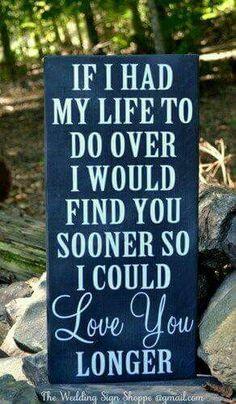 next life...
