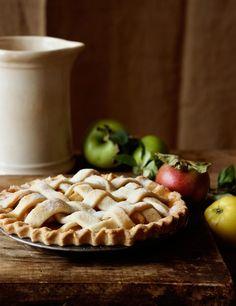 Pie, Dana Gallagher Photography