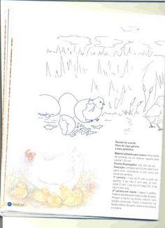 Criando arte 17 - Lidia Arte - Picasa Web Albums