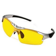 Active Ski Goggles Myopia Frame Skiing Snowboard Goggles Glasses Sunglasses Adapter Myopia Inline Frame Myopia Lens Frame Agreeable Sweetness Sports & Entertainment
