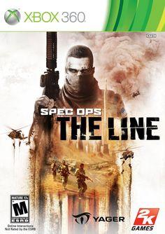 Black friday video game deals - Spec Ops - Bóng đá 360