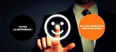 Bienvenue chezNice-applis.com. Ici pas de Com mais tout Web, Social et Inbound marketing tout simplement, et ça fait toute la différence !