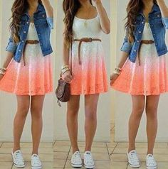 Outfit | Teenage girl / Woman outfit my type of style <3 <3 <3 <3