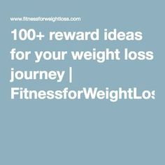 Weight Loss Losing Motivation
