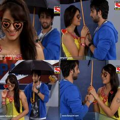 mayur verma on show Jeannie Aur Juju for more detail you can check my website  http://www.mayurverma.co.in/mayur-verma.html