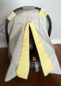 A personal favorite from my Etsy shop https://www.etsy.com/listing/233390595/boys-car-seat-cover-girls-carseat-canopy