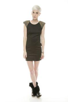 Shoptiques — Little Black Dress