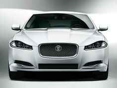 New Pictures Of Jaguar Cars Full Hd 3d Themes Who Makes Jaguar