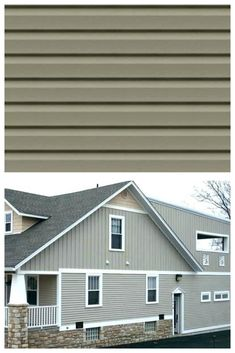 24 best mastic vinyl siding images mastic vinyl siding house rh pinterest com