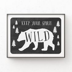 Your place to buy and sell all things handmade Printing Services, Online Printing, Wild Spirit, Baby Deer, Contemporary Wall Art, Art Wall Kids, Nursery Decor, First Birthdays, Kids Room