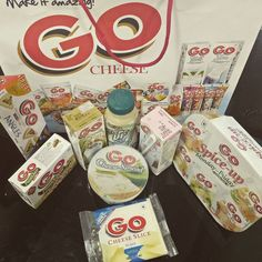 What  a cheesy way to start the day (pun intended). Thank you @gocheeseindia for this delightful hamper. . . . . . . #cheese #foodporn #food #yummy #instafood #delicious #foodie #foodgasm #milk #breakfast #healthy #morning #dairy #goodmorning #milkshake #protein #yum #foodstagram #instagood #nomnom #foodphotography #hungry #picoftheday #foodgram #foodpics #foodies #foodlover #delish #instadaily #nomnomnom