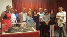 El proyecto de APCOM 'Casa Mauro' fomentará inserción de personas con discapacidad desde la agroecología