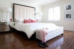 Bedroom Furniture Designer #Badezimmer #Büromöbel #Couchtisch #Deko Ideen  #Gartenmöbel #Kinderzimmer #Kleiderschrank #Küchen #Schlafsofa #Schlafzimu2026