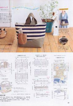 拼布书cottontime2012年5月号