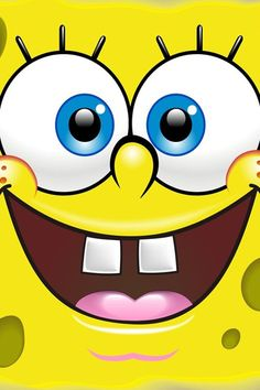 ny pin is spongebob the reason i did not do a picture of me is because i am bot that pretty