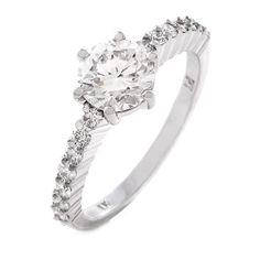 Just stunning! Cape Town South Africa, Platinum Diamond Rings, Bespoke Jewellery, Girls Best Friend, Dream Wedding, Engagement Rings, Bracelets, Earrings, Beauty