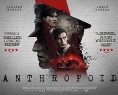 Pictures & Photos from Anthropoid (2016) - IMDb