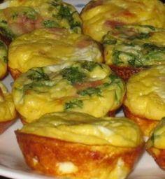 frittata kentang   Sukamasak - Aneka Resep Makanan   Resep Masakan Indonesia   Berbagi Aneka Resep Favorit Anda