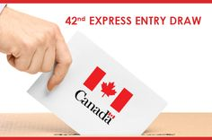 Immigration, Refugees and Citizenship Canada which manages Canada Express Entry…