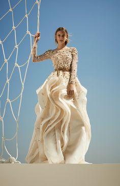 8 Best Dresses! images  011f976a6