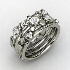 Want this ring.....hint hint hint!