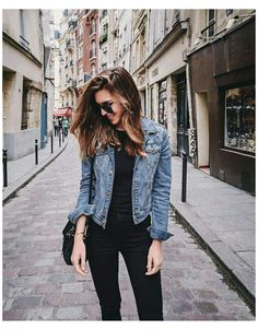 Cute Fall Outfits, Fall Fashion Outfits, Look Fashion, Chic Outfits, Winter Outfits, Girl Outfits, Trendy Fashion, Spring Outfits, Classic Fashion
