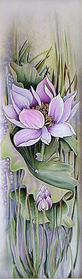 lotosas