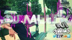 cool REGGAETON QUICK MIX FEB 2015 Ver Más En http://reggaetoneros.ga/reggaeton-quick-mix-feb-2015-2/