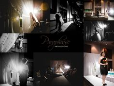 1000+ images about Wedding photography on Pinterest  Off camera flash ...