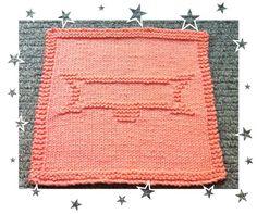 Libra Zodiac Symbols, Dishcloth, Libra, Squares, Knitting Patterns, How To Make, Knit Patterns, Bobs, Virgo