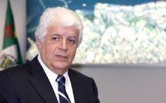 Eduardo Requião é condenado por improbidade administrativa