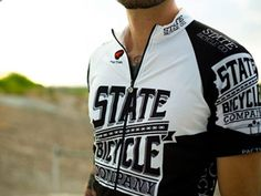 State-bicycle