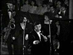 Karel Gott - Pábitelé - YouTube Karel Gott, Made In Heaven, George Harrison, Freddie Mercury, Concert, Music, Youtube, Musica, Musik