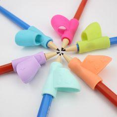 Set of 4pcs Sponge Paint Roller Brush DIY Children Painting Brushes Kid Art C HM