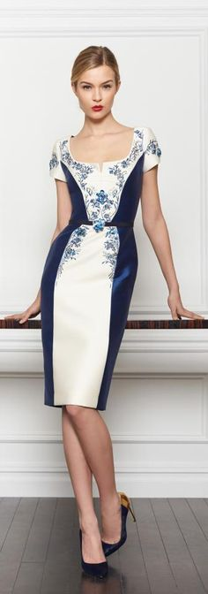 Wow... I\'m in love with this!!!   Fancy Pants   Pinterest   Alex ...