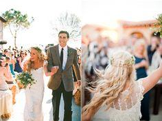 Once Wed Old California Wedding Wedding Hair And Makeup, Wedding Beauty, Bridal Hair, Dream Wedding, Wedding Summer, Dress Hairstyles, Crown Hairstyles, Wedding Hairstyles, Wedding Designs