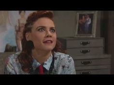 WATCH: 'The Bold and The Beautiful' Preview Video Tuesday, February 21 | Soap Opera Spy