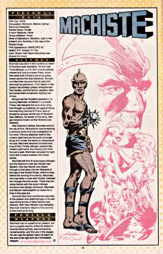 commander steel golden age dc comics - Yahoo Image Search Results