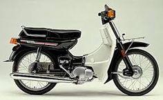 Resultado de imagen de yamaha v80 Yamaha V80, Yamaha Motor, Bike, Mens Fashion, Vehicles, Helmets, Vintage, Motorcycles, Bicycle