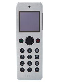 HTC J One Mini