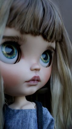 Explore Suedolls* photos on Flickr. Suedolls* has uploaded 346 photos to Flickr.