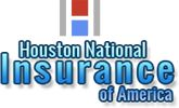 DAY CARE INSURANCE: PROTECT YOUR CHILD WITH BEST DAYCARE LIABILITY INSURANCE IN HOUSTON