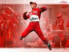 Schumacher è stato un vero fenomeno? http://www.italiaonroad.it/2015/02/23/schumacher-e-stato-un-vero-fenomeno/