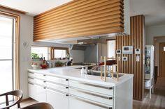 No.0316 世界水準の家 passivhaus-パッシブハウス- | リフォーム・マンションリフォームならLOHAS studio(ロハススタジオ) presented by OKUTA(オクタ)