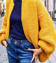 Kits y ovillos de lana para tejer