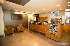 Best Western Premier Hotel Katajanokka (Helsinki, Finland) - Hotel Reviews - TripAdvisor