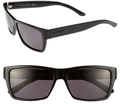 d61b0a5923 Gucci Polarized Sunglasses available at